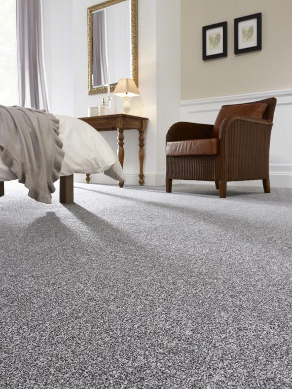 Grey Carpet Zapdosun