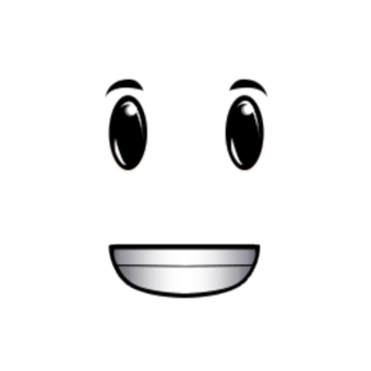 yellow eyed face   mouth roblox  robux codes