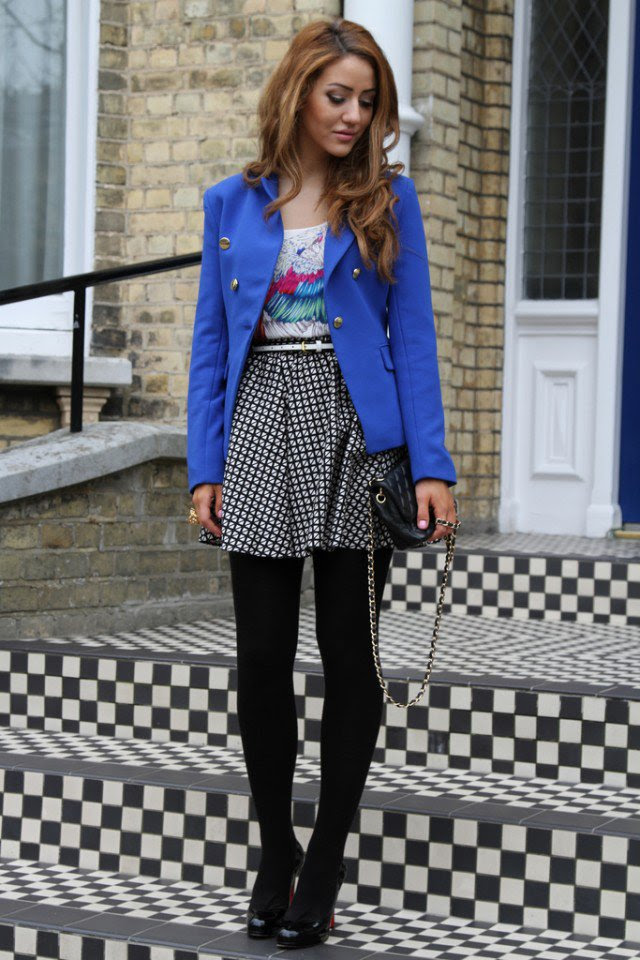 20 fall outfit ideas for daily occasions  styles weekly