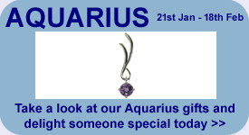 Take a look at our Aquarius Gift Ideas