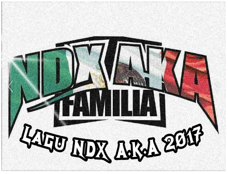 Download Unduh Lagu NDX A.K.A - Dua Cincin.mp3