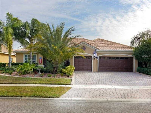 MLS# O5558739 - 3582 Somerset Cir, Kissimmee, FL 34746 - JC Penny Realty