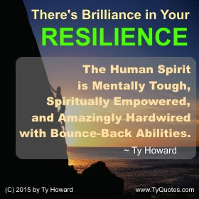 Ty Howards Resilience Quotes Grit Quotes Tyquotescom