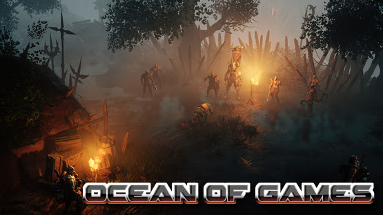 Wolcen-Lords-of-Mayhem-BETA-Free-Download-4-OceanofGames.com_.jpg
