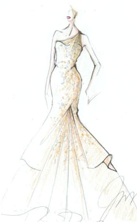 17 Best images about Fashion Illustration on Pinterest