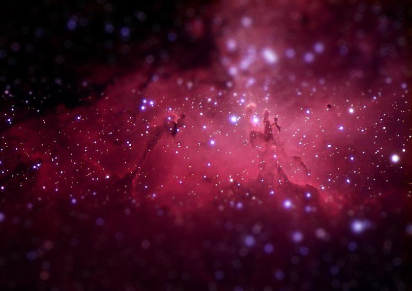 fotos tilt shift universo (2)