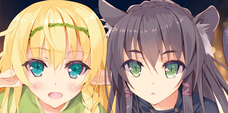 How Not To Summon A Demon Lord Wallpaper