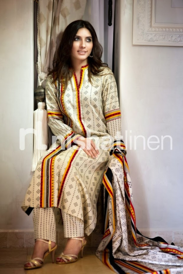 Nishat-Linen-Pret-Nisha-Winter-Fashion-Suits-Collection-2013-14-for-Girls-6