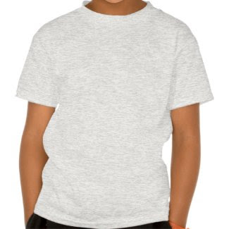 Big Brother T-Shirt zazzle_shirt