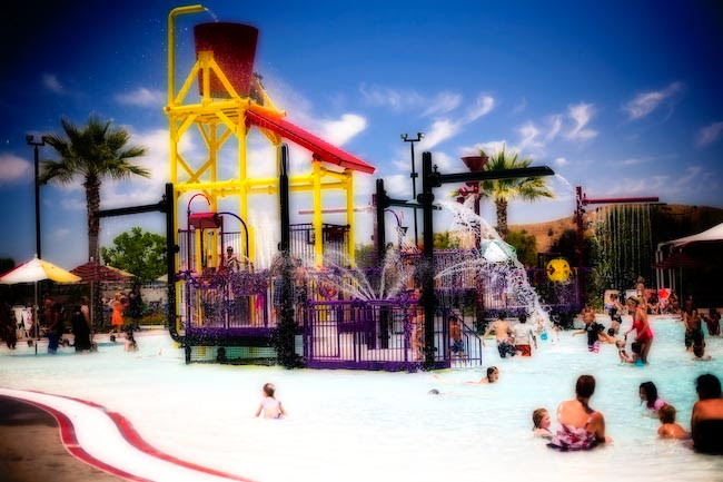 water park1
