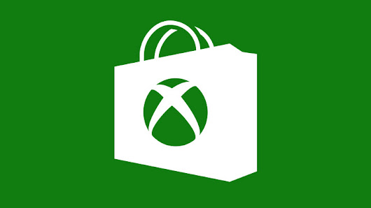 Weekly deals: Xbox One sales and Deals with Gold | XBLAFans