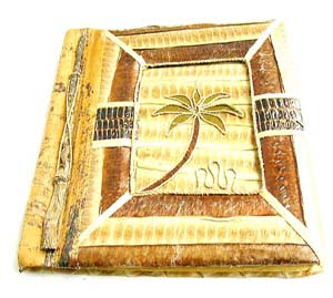 Bali Bali Gift Store Home Decor Tropical Photo Album Supplier