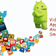 What are the best video chatting and calling apps for Android? A list of the best apps out there!