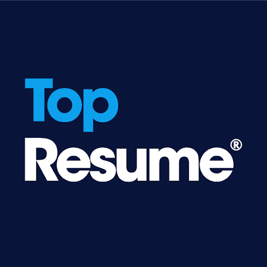 Free Resume Review | TopResume