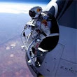 Felix Baumgartner Will Attempt Supersonic Space Jump Today, Live Video | Geeky Gadgets