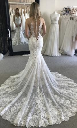 Martina Liana 967, $1,999 Size: 10   Sample Wedding Dresses