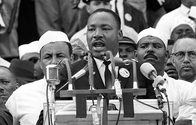 Image result for MLK Jr