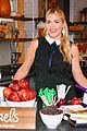 busy philipps teams up with michaels for fall bash 05
