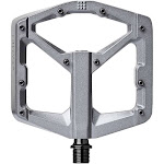 Crankbrothers Stamp 3 Pedal