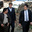 "The Mentalist Season 5 Episode 13 ""The Red Barn"" Recap 01/27/13 