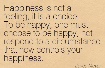 Choice Quotes Pictures And Choice Quotes Images With Message 107