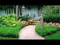 Landscaping Front Yard Ideas