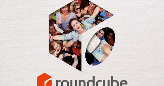 CLICK HERE to support Roundcube Next