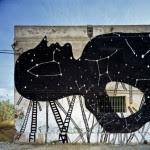 creepy-anthropomorphic-wall-murals-150x1