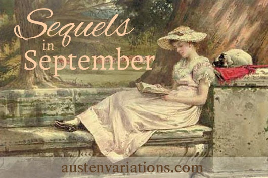 Sequels in September: An Excerpt from COLLIDE