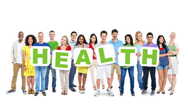 Group Health | Narvaez Insurance Services