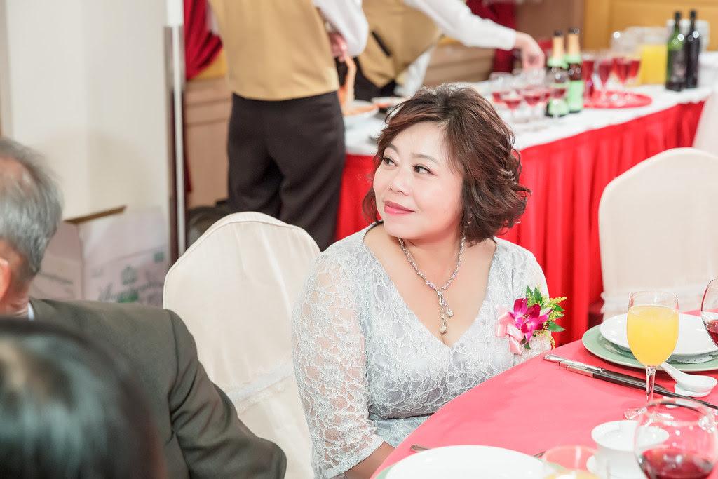 歐華酒店婚攝077