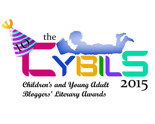 Cybils-Logo-2015-Web-Lg (1)