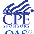 Navigating the IRS Penalty Abatement Procedures for Foreign Information Reporting Noncompliance | CLE/CPE Webinar | Strafford