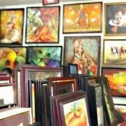 Photo Frames And Fancy Photo Frames Wholesaler Arun Handicraft Ambala