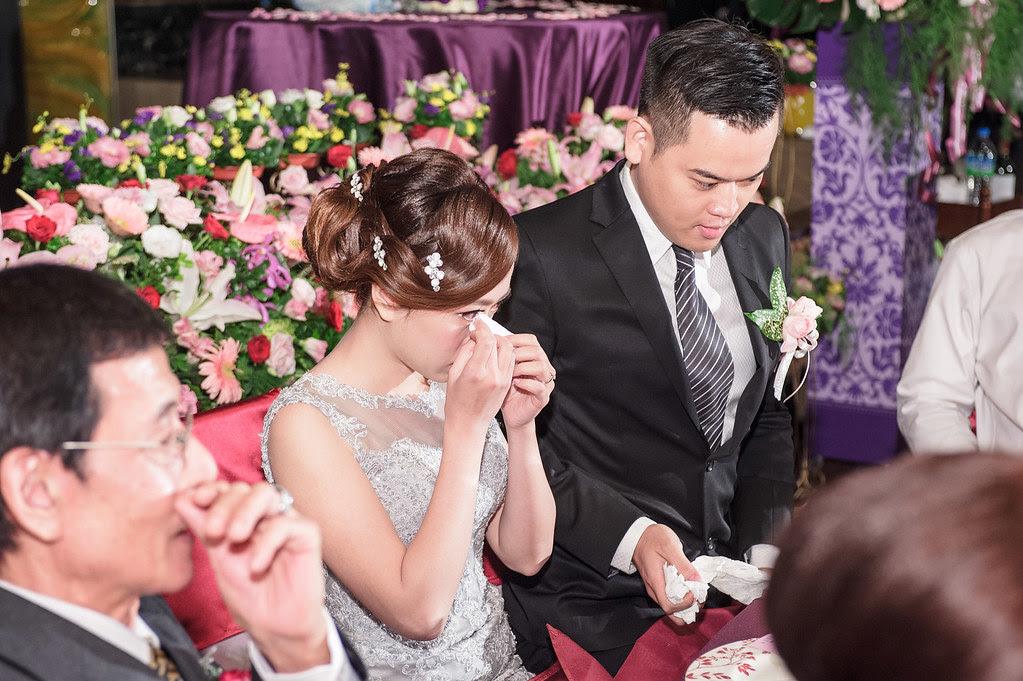 079蘆洲晶贊婚攝
