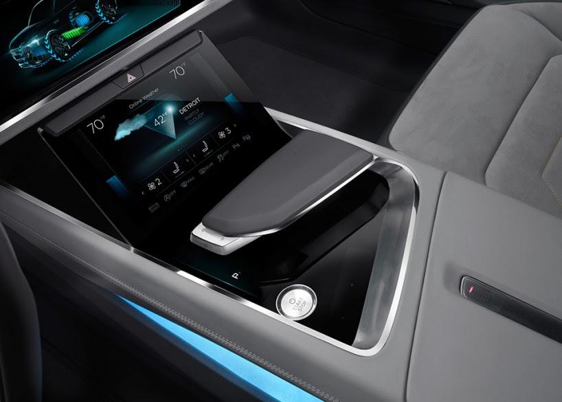 audi-h-tron-quattro-concept-NAIAS-2016-designboom-10