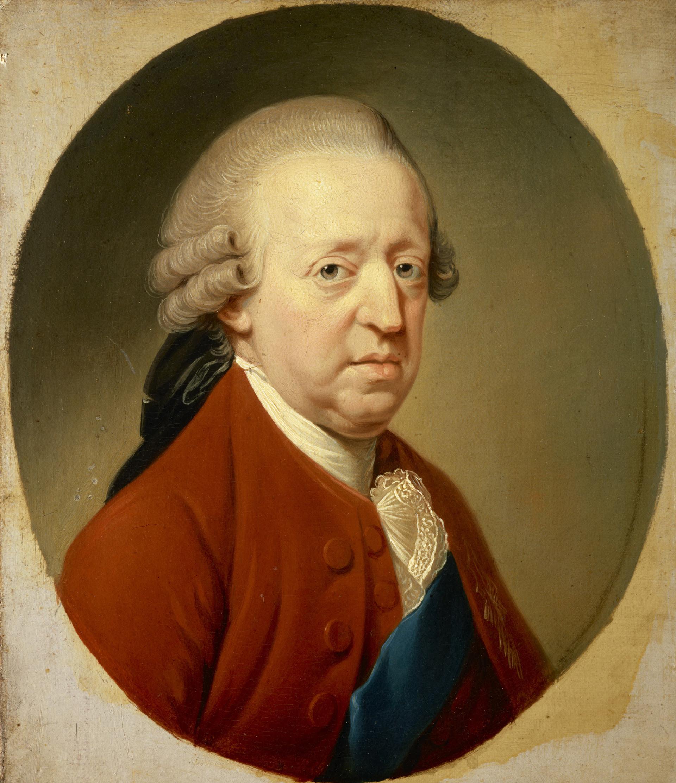 File:Charles Edward Stuart (1775).jpg