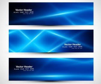 Vektor Banner Vektor Gratis Download Gratis Page4