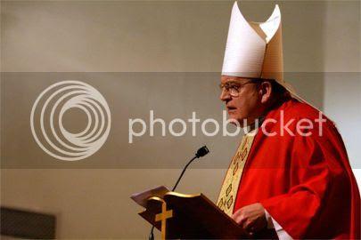 photo CardinalBurkePulpit_zpsdd6f9390.jpg