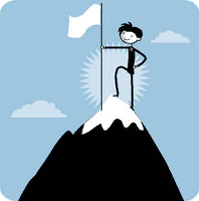 người thành công, kỹ năng, lãnh đạo