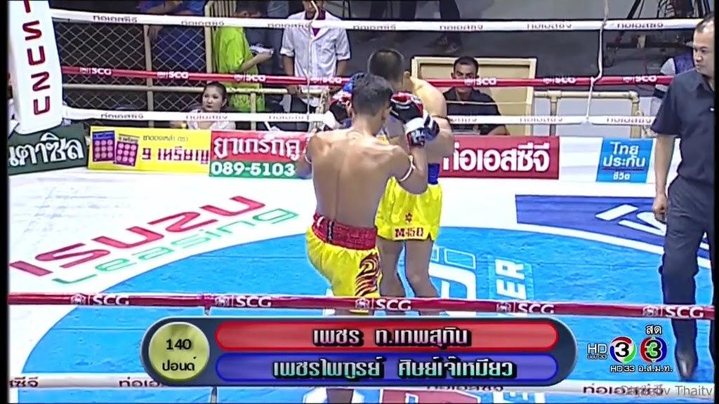 ศึกจ้าวมวยไทยช่อง 3 ล่าสุด 4/4 4 มีนาคม 2560 มวยไทยย้อนหลัง Muaythai HD 🏆 - YouTube