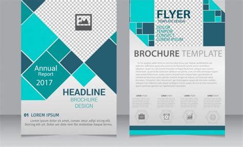brochure design templates cdr format