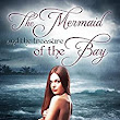 Amazon.com: The Mermaid and the treasure of the Bay eBook: A. Algeri, Cora Graphics, Ashton Walters: Kindle Store