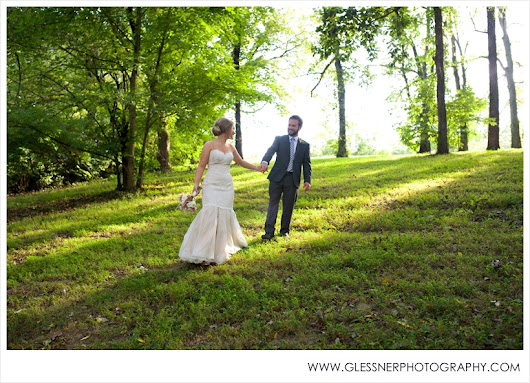 married | jordan+joe | nashville wedding photographer