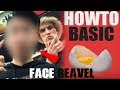 How To Basic Face