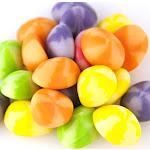 Albanese Eggstravagent Gummy Eggs - 1 Pound