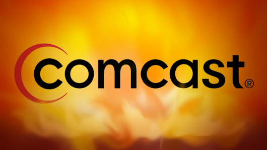 Comcast Allegedly Hacked, Change Your Passwords Now