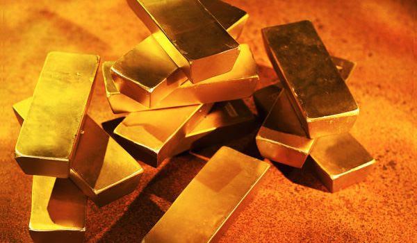 http://seidmaninstitute.com/wp-content/uploads/2010/12/freeport_gold.jpg