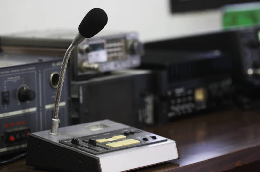 Amateur radio fans drop the ham-mer on HRD's license key 'blacklist'