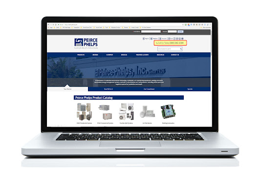HVAC Contractor Website Content and User Experience (UX) Matter - A Lot!